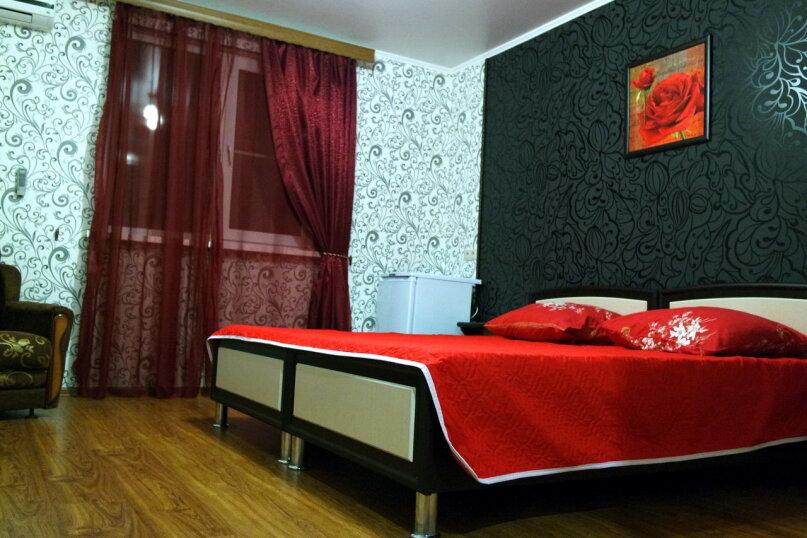"""Отель-клуб """"Посейдон"""", улица Абазгаа, 48А на 13 номеров - Фотография 39"""