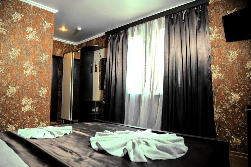 """Отель-клуб """"Посейдон"""", улица Абазгаа, 48А на 13 номеров - Фотография 59"""
