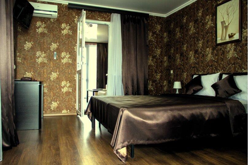 """Отель-клуб """"Посейдон"""", улица Абазгаа, 48А на 13 номеров - Фотография 62"""