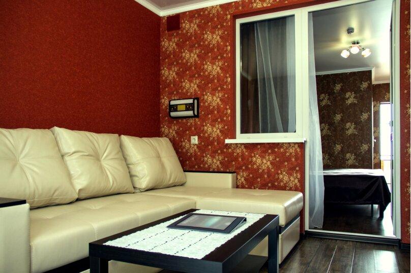 """Отель-клуб """"Посейдон"""", улица Абазгаа, 48А на 13 номеров - Фотография 68"""