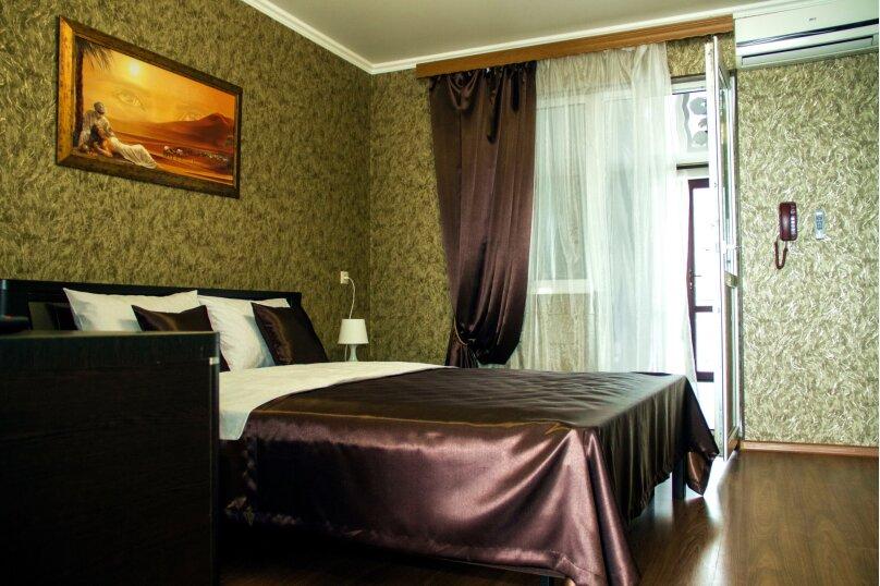 """Отель-клуб """"Посейдон"""", улица Абазгаа, 48А на 13 номеров - Фотография 71"""