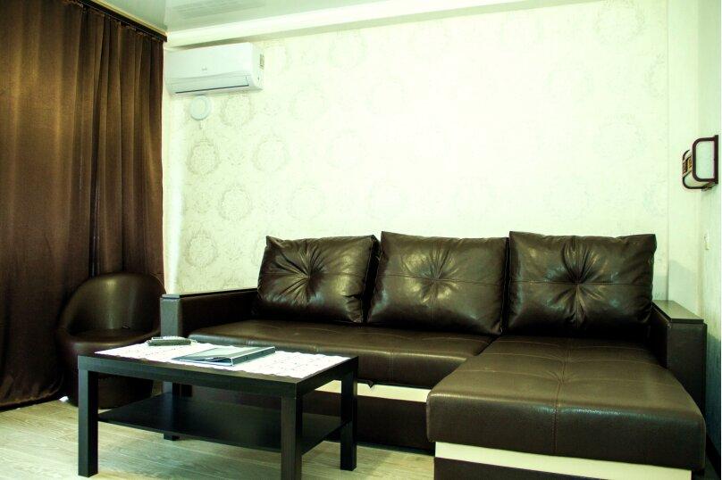 """Отель-клуб """"Посейдон"""", улица Абазгаа, 48А на 13 номеров - Фотография 76"""
