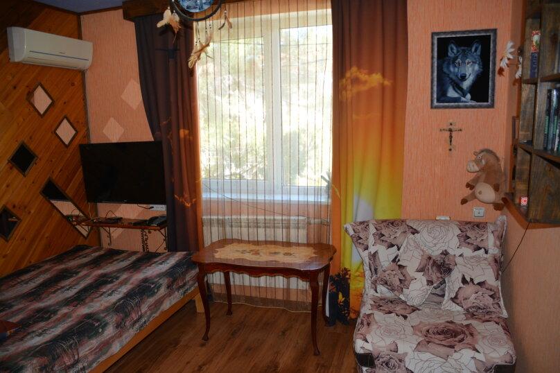 Золотой закат, ул. Чайковского, 6, Геленджик - Фотография 2