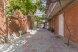Гостевой дом, улица Лобача, 7 на 7 номеров - Фотография 4