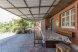 Гостевой дом, улица Лобача, 7 на 7 номеров - Фотография 5