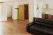 Улучшенный двухкомнатный номер:  Квартира, 5-местный (4 основных + 1 доп), 2-комнатный - Фотография 15