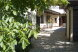 Апартаменты, Приморская улица, 20а на 4 комнаты - Фотография 7