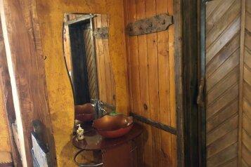 Дом, 24 кв.м. на 3 человека, Дачная улица, 10, село Супсех, Анапа - Фотография 3