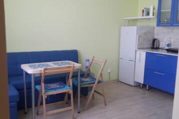 Дом, 40 кв.м. на 4 человека, 1 спальня, Садовая, 308, Заозерное - Фотография 3