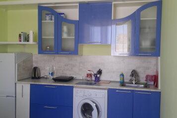 Дом, 40 кв.м. на 4 человека, 1 спальня, Садовая, 308, Заозерное - Фотография 4