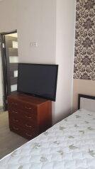 Дом, 40 кв.м. на 6 человек, 1 спальня, улица Рылеева, Евпатория - Фотография 3