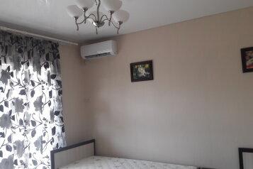 Дом, 40 кв.м. на 6 человек, 1 спальня, улица Рылеева, Евпатория - Фотография 4