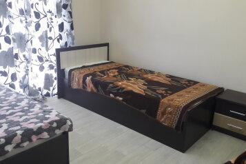 Дом, 40 кв.м. на 6 человек, 1 спальня, улица Рылеева, 30, Евпатория - Фотография 2