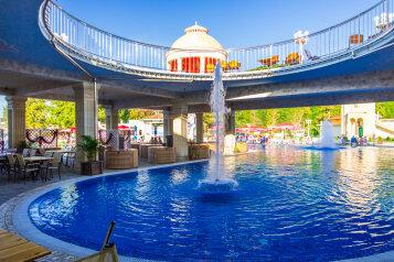 Гостинично-развлекательный комплекс, Кирпичная улица на 146 номеров - Фотография 4