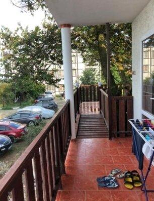 Гостевой дом Карагач, Береговая, 19 на 15 номеров - Фотография 1