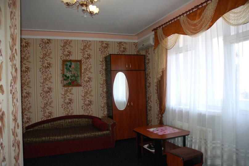 """Отель """"Киви"""", Русская улица, 42 на 22 номера - Фотография 41"""
