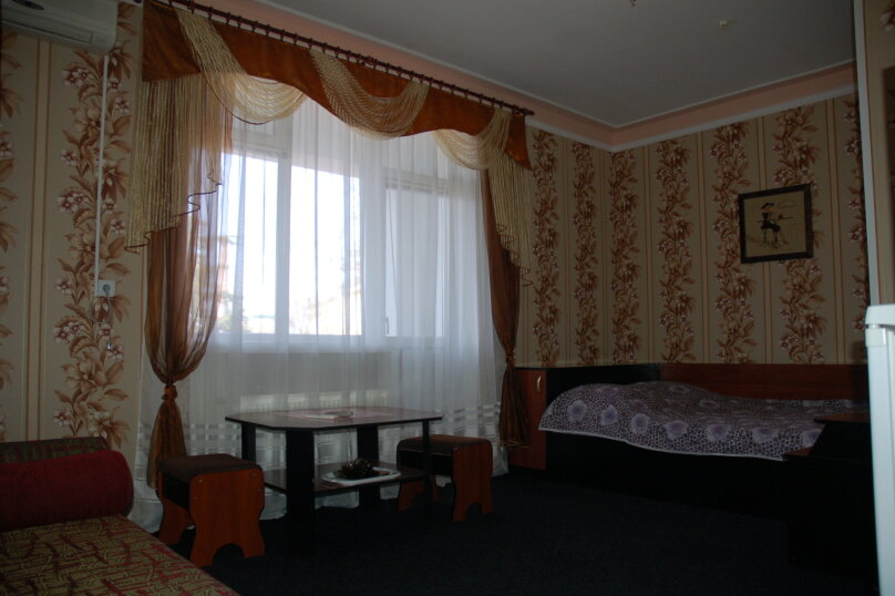"""Отель """"Киви"""", Русская улица, 42 на 22 номера - Фотография 42"""