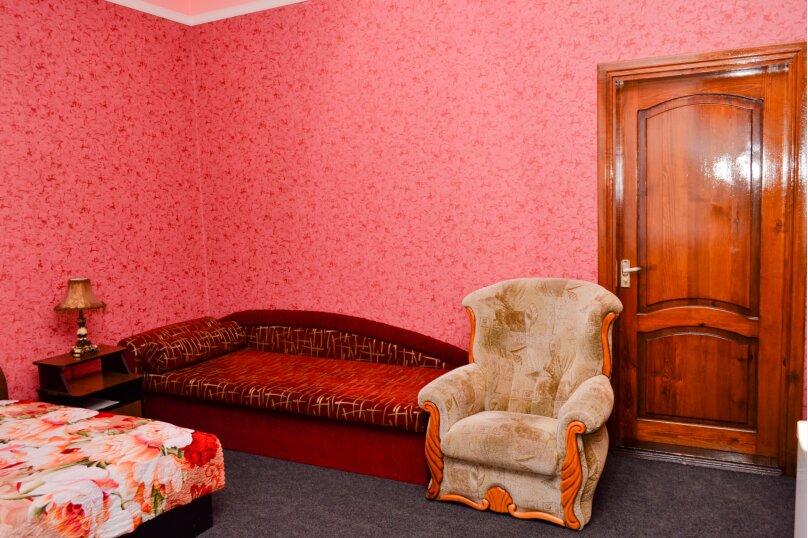 """Отель """"Киви"""", Русская улица, 42 на 22 номера - Фотография 45"""