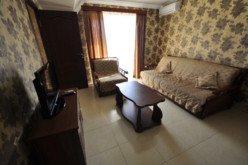 Отель «National», Александрийский проезд, 8 на 70 номеров - Фотография 30