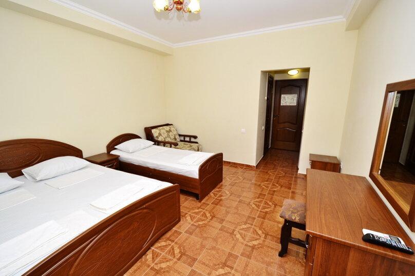 Отель «National», Александрийский проезд, 8 на 70 номеров - Фотография 36