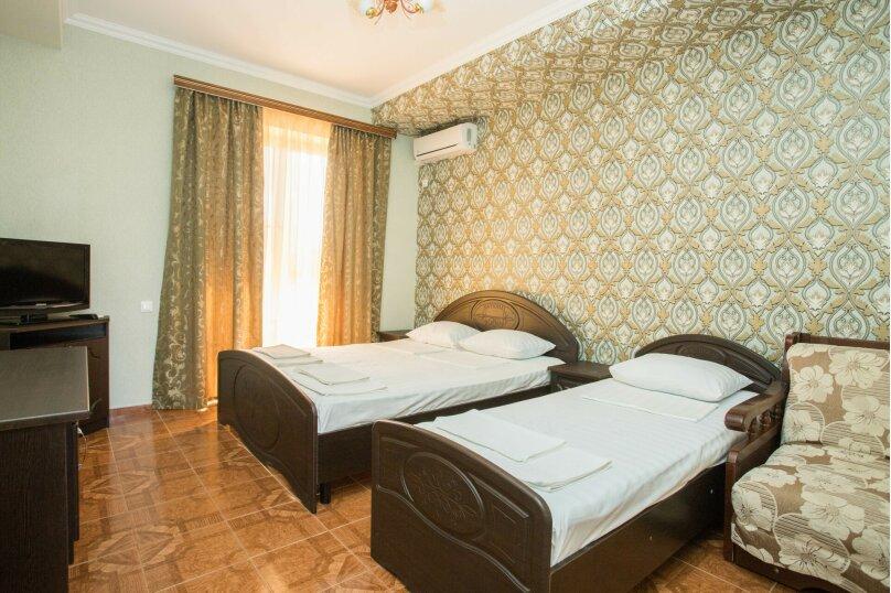 Отель «National», Александрийский проезд, 8 на 70 номеров - Фотография 38