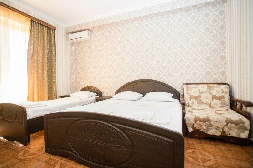 Отель «National», Александрийский проезд, 8 на 70 номеров - Фотография 39