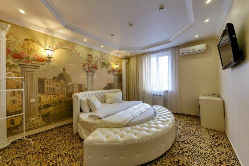 """Отель """"Marton Turgeneva"""", улица Тургенева, 19 на 37 номеров - Фотография 4"""