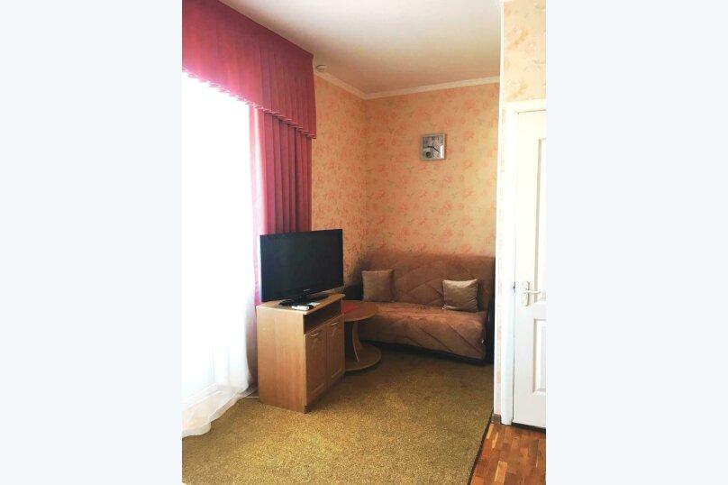 """Мини-отель """"Якорь"""", улица Новороссийская, 148  на 9 номеров - Фотография 4"""