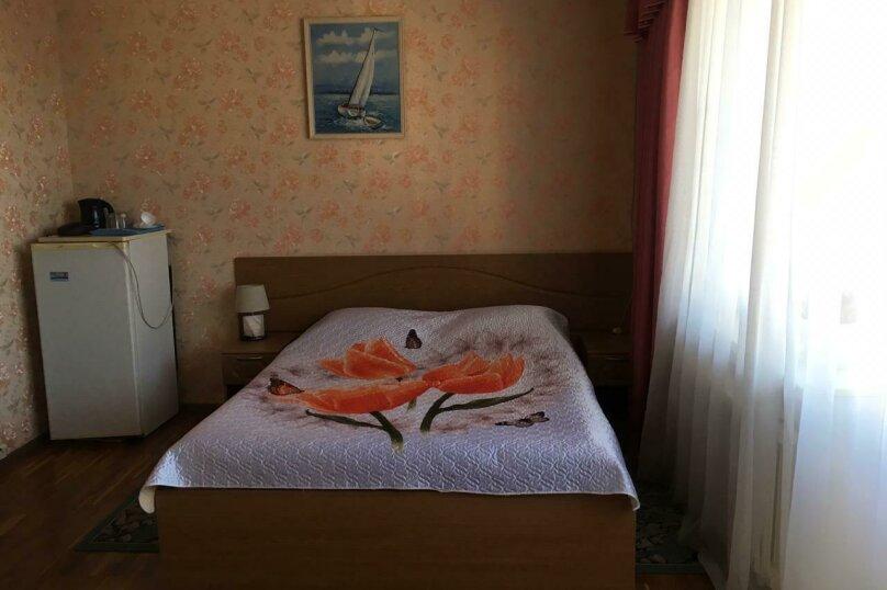"""Мини-отель """"Якорь"""", улица Новороссийская, 148  на 9 номеров - Фотография 6"""