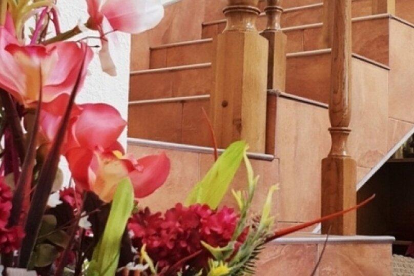 """Гостевой дом """"Мадлена"""" , улица Победы, 72/1 на 20 комнат - Фотография 8"""