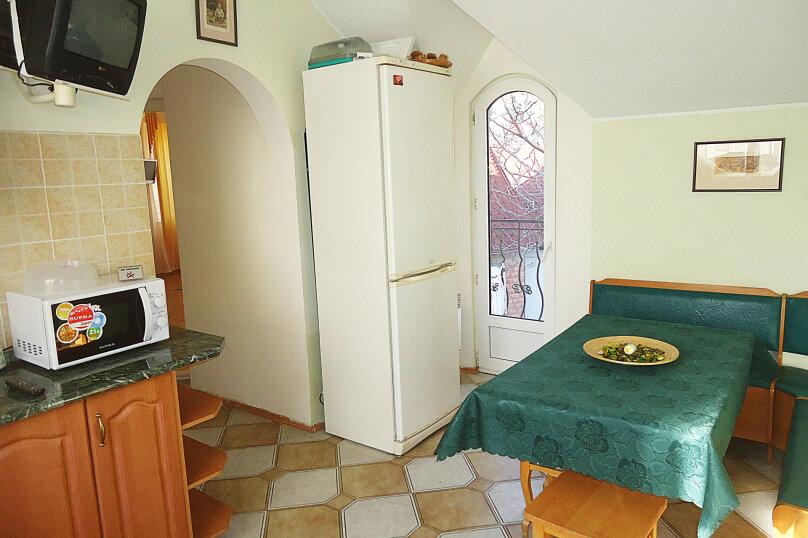 """Гостевой дом """"Мона Лиза"""", улица Космонавтов, 14А на 4 номера - Фотография 32"""