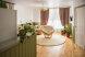 """Коттедж """"Счастье есть"""" , 50 кв.м. на 5 человек, 2 спальни, Кедровая , 22а, Прасковеевка - Фотография 4"""