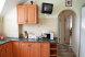 Гостевой дом, улица Космонавтов, 14А на 4 номера - Фотография 27