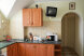 Гостевой дом, улица Космонавтов, 14А на 4 номера - Фотография 29