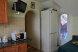 Гостевой дом, улица Космонавтов, 14А на 4 номера - Фотография 30