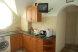 Гостевой дом, улица Космонавтов, 14А на 4 номера - Фотография 31