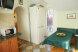Гостевой дом, улица Космонавтов, 14А на 4 номера - Фотография 32