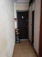1-комн. квартира, 40 кв.м. на 3 человека, улица 60 лет СССР, 8, Гурзуф - Фотография 2