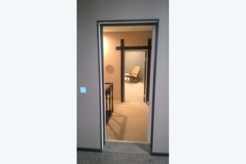 Дом , 95 кв.м. на 8 человек, 3 спальни, Татарская улица, 40, Евпатория - Фотография 4