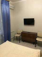 2-комн. квартира на 6 человек, Санаторская улица, Евпатория - Фотография 1