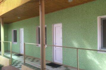 Мини-гостиница, Крым, Феодосия на 10 номеров - Фотография 4