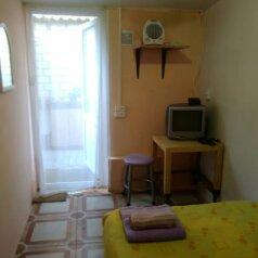 Две комнаты в частном секторе, Береговой проезд, 4 на 2 номера - Фотография 3