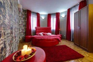 Отель, улица Мачуги, 44 на 27 номеров - Фотография 3