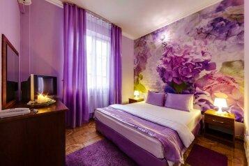 Отель, улица Мачуги, 44 на 27 номеров - Фотография 4