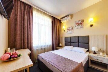 Отель, проспект Шолохова, 173 на 22 номера - Фотография 2