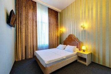 Отель, проспект Шолохова, 173 на 22 номера - Фотография 3