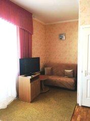 Мини-отель, улица Новороссийская, 148  на 9 номеров - Фотография 4