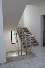 Hotel VELUX в Батуми, Гонио, село Квариати на 29 номеров - Фотография 4