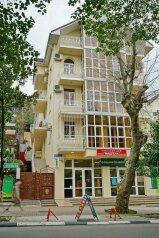 Гостевой дом, улица Победы на 15 номеров - Фотография 2