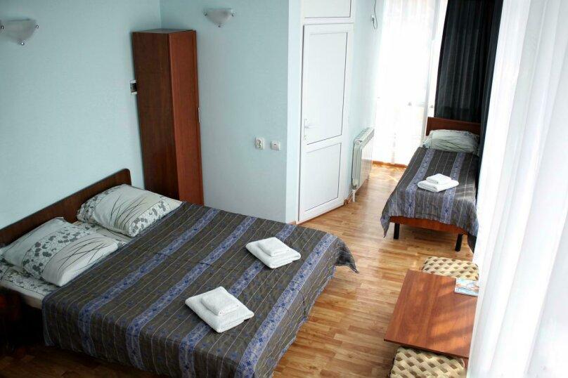 """Гостиница """"На Серебряной 1А"""", Серебряная улица, 1А на 22 комнаты - Фотография 26"""